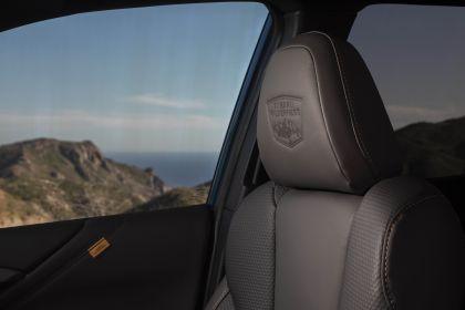 2022 Subaru Outback Wilderness 18