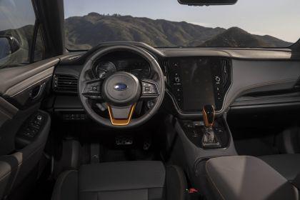 2022 Subaru Outback Wilderness 27