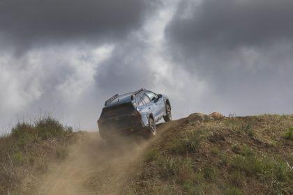 2022 Subaru Outback Wilderness 48