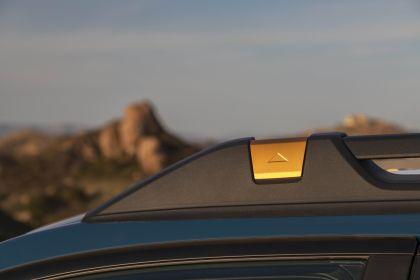 2022 Subaru Outback Wilderness 65