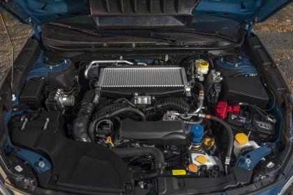 2022 Subaru Outback Wilderness 66