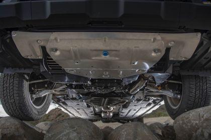 2022 Subaru Outback Wilderness 67