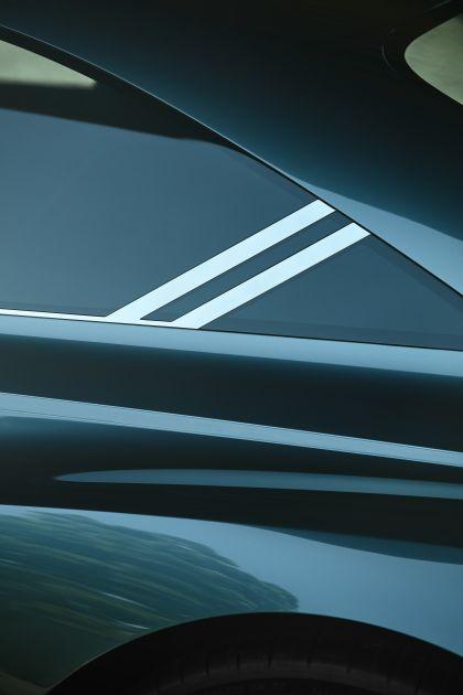 2021 Genesis X Concept 14