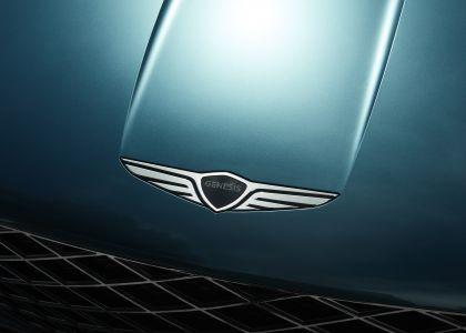 2021 Genesis X Concept 20