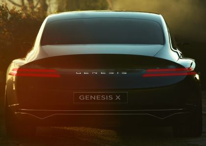 2021 Genesis X Concept 24