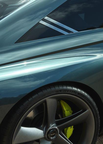 2021 Genesis X Concept 26