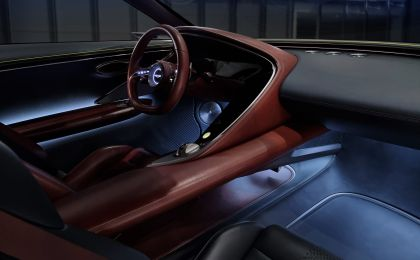 2021 Genesis X Concept 27