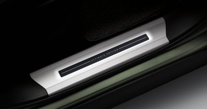 2021 Land Rover Range Rover SVAutobiography Ultimate 8