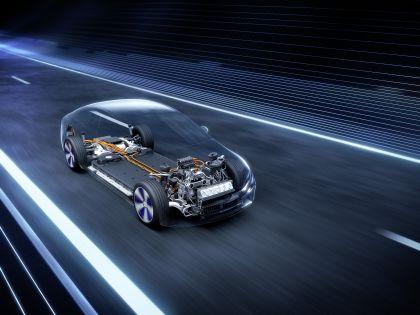 2021 Mercedes-Benz EQS 12