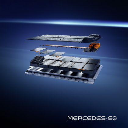 2021 Mercedes-Benz EQS 28