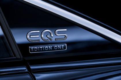 2021 Mercedes-Benz EQS 93