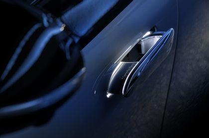2021 Mercedes-Benz EQS 94