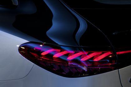 2021 Mercedes-Benz EQS 96