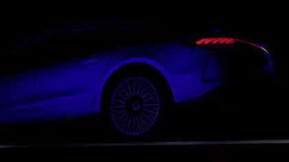 2021 Mercedes-Benz EQS 112