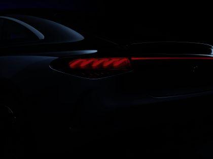 2021 Mercedes-Benz EQS 113