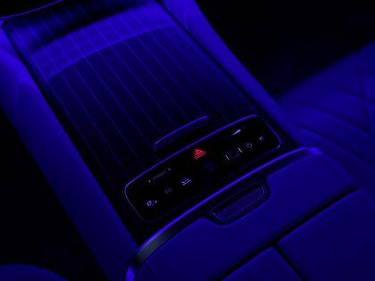 2021 Mercedes-Benz EQS 115