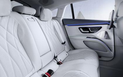 2021 Mercedes-Benz EQS 132
