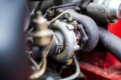 1980 Renault 5 Turbo Group 4 works rally 20