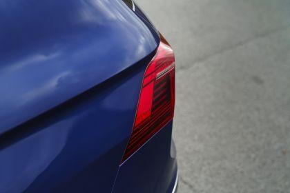 2021 Volkswagen Tiguan R - UK version 36