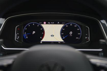 2021 Volkswagen Tiguan R - UK version 65