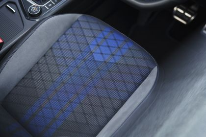 2021 Volkswagen Tiguan R - UK version 67
