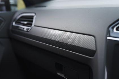2021 Volkswagen Tiguan R - UK version 78