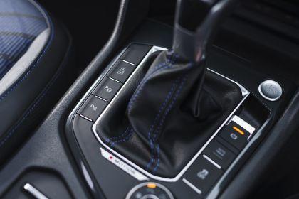 2021 Volkswagen Tiguan R - UK version 82