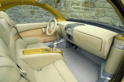 1996 Renault Fifitie concept 3