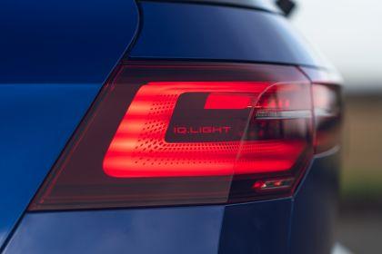 2021 Volkswagen Golf ( VIII ) R - UK version 63