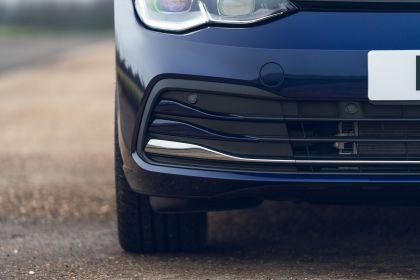 2021 Volkswagen Golf ( VIII ) Estate Style - UK version 48