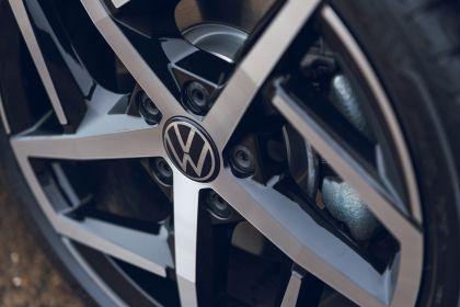 2021 Volkswagen Golf ( VIII ) Estate Style - UK version 51