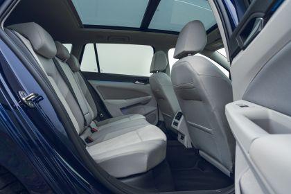 2021 Volkswagen Golf ( VIII ) Estate Style - UK version 70