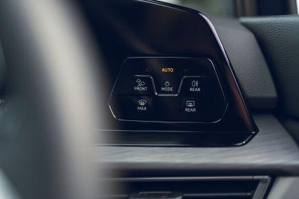 2021 Volkswagen Golf ( VIII ) Estate Style - UK version 90