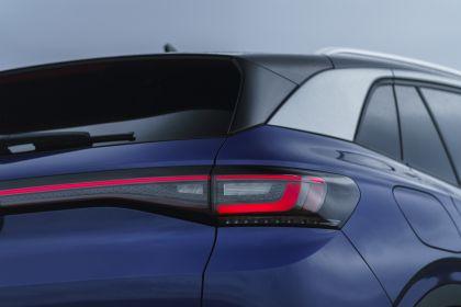 2021 Volkswagen ID.4 1st Edition - UK version 67