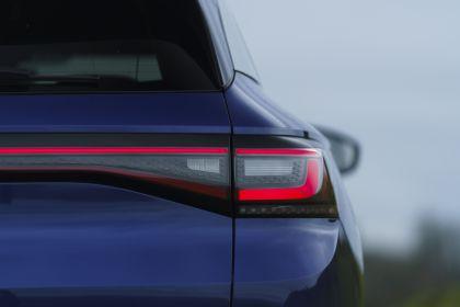 2021 Volkswagen ID.4 1st Edition - UK version 68
