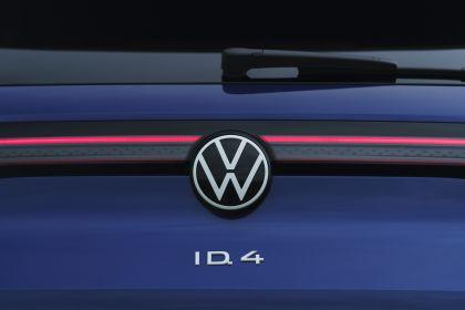 2021 Volkswagen ID.4 1st Edition - UK version 73