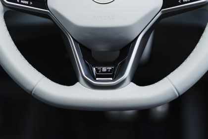 2021 Volkswagen ID.4 1st Edition - UK version 90
