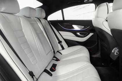 2022 Mercedes-Benz CLS 33