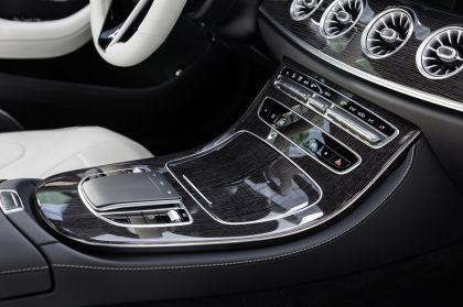 2022 Mercedes-Benz CLS 36