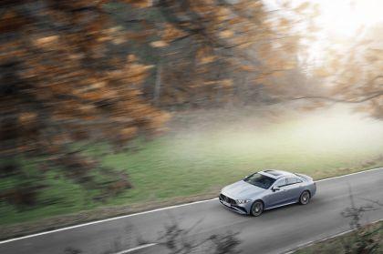 2022 Mercedes-AMG CLS 53 9