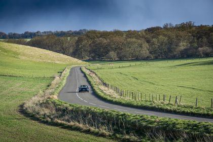 2021 Mazda MX-5 Sport Venture - UK version 56