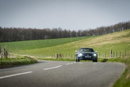 2021 Mazda MX-5 Sport Venture - UK version 100