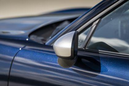 2021 Mazda MX-5 Sport Venture - UK version 143