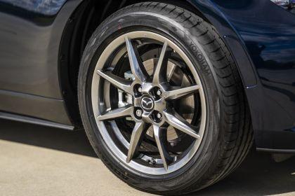 2021 Mazda MX-5 Sport Venture - UK version 144