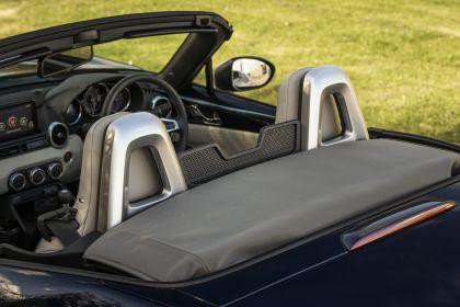 2021 Mazda MX-5 Sport Venture - UK version 150