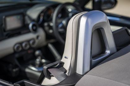 2021 Mazda MX-5 Sport Venture - UK version 159