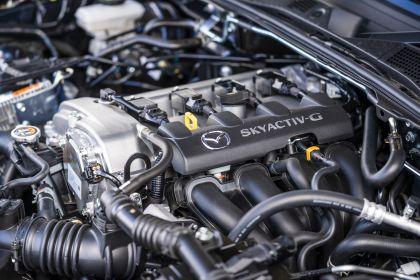 2021 Mazda MX-5 Sport Venture - UK version 176