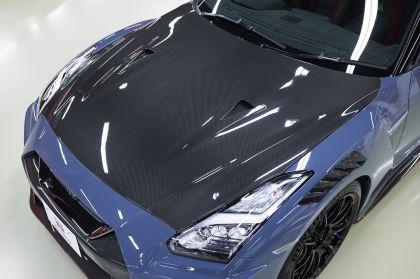 2021 Nissan GT-R ( R35 ) Nismo Special Edition 24