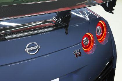 2021 Nissan GT-R ( R35 ) Nismo Special Edition 27