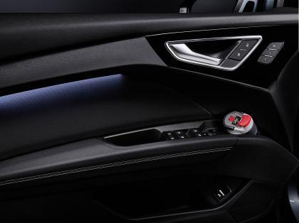 2022 Audi Q4 Sportback e-tron 47